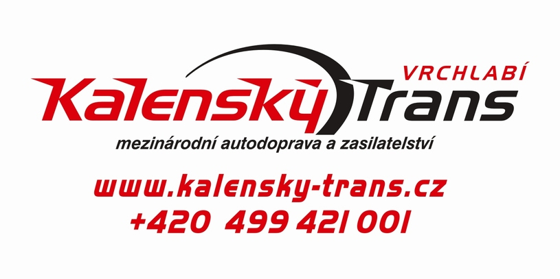 Kalensky_Trans_logo