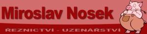 nosek-miroslav-jatka-studenec_421940