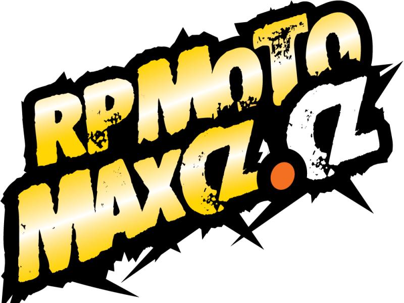 Logo-Motomax-2012